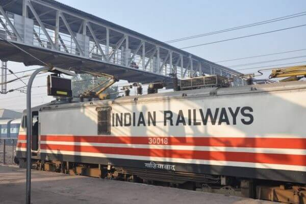 IndRail Passes Frequently Asked Questions