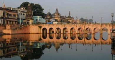 ayodhya travel guide