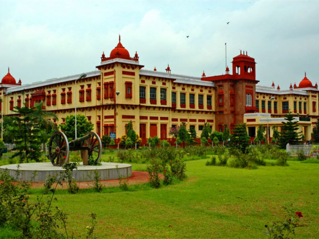 Best Places To visit in Patna